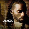 Atozzio feat.Jordyn Taylor-Where Do We Go (From Here)