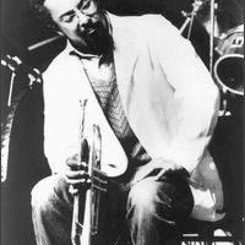 the doctor is out (for lester bowie)