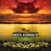 OKOTA - Justice (Muah Muah Hysteria reedit)