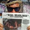Real Headlines (Drake Remix/Amy Winehouse Tribute)