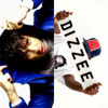 EXAMPLE vs. DIZZEE RASCAL - It's Bonkers The Way You Kissed Me (Radio Edit)