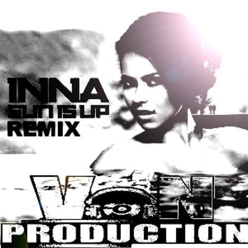 Dj Vams- Sun is up (Excision Remix)-Tg