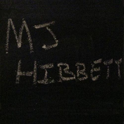 GBA 12 MJ Hibbett