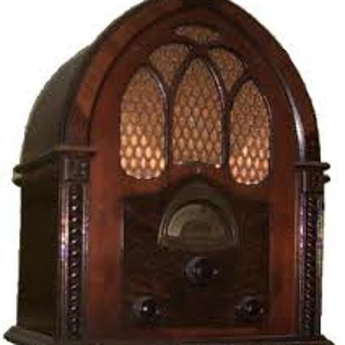BHC on the Radio
