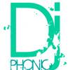 Angel - Akon (Dj Phonic Remix)