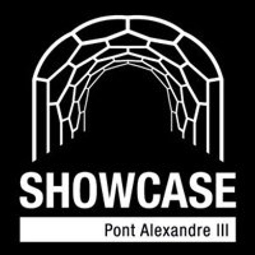 Showcase Live Paris