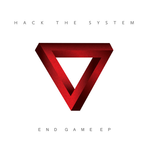 Hack The System - End Game (Aaren Reale Remix)