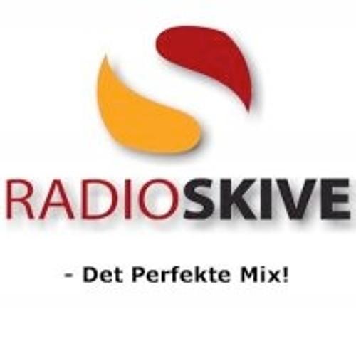 Radio Skive Airchecks - 2010