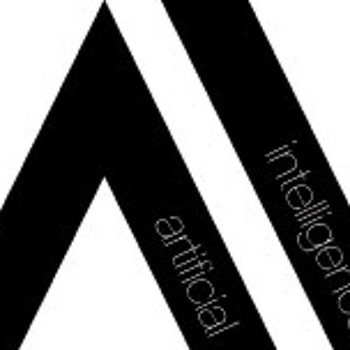 Eric Prydz-Slammin - Artificial Intelligence Rmx -EMI
