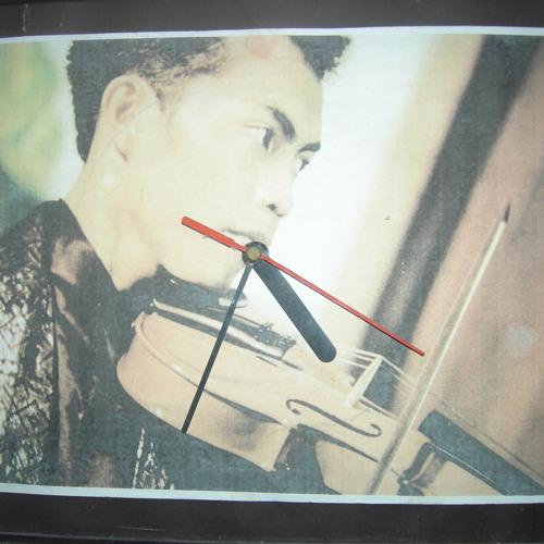 CONCIERTO VIOLIN en la menor, RV 522 - ANTONIO VIVALDI (rock guitar arrangement)