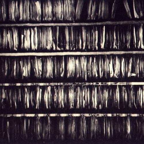 Reggae & Dub Instrumentals