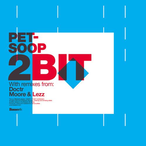 Petsoop - 2Bit