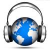 -Paul Oakenfold - DJ Box - July 2011-