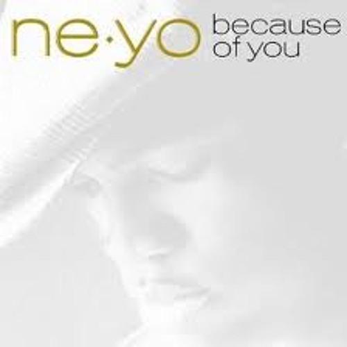 Ne-Yo - Do You