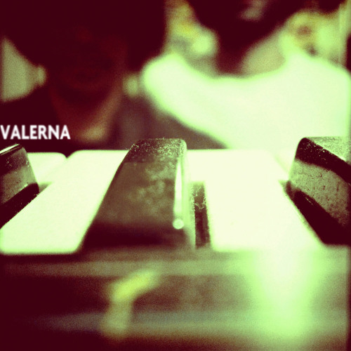 Valerna Catalog