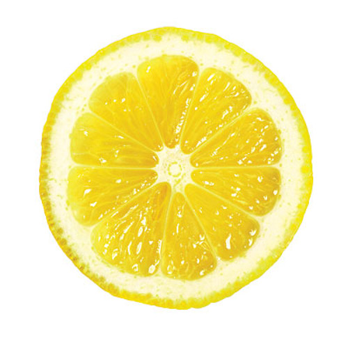 Lemons (Forthcoming on First Second Label)