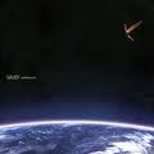 GAUDI : EARTHBOUND (Bustin Loose Recordings 1997) album teaser