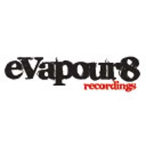 eVapour8 Records new