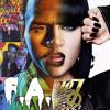 Chris Brown & Jessie J - I Need This (Duet/Mashup)