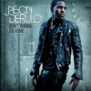Jason Derulo - Don't Wanna Go Home (Alex Sayz Remix)