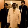 Willie Buck y J L  Pardo, Q Gomez My eyes keep me in trouble