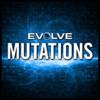 Dance Floor - Evolve Mutations