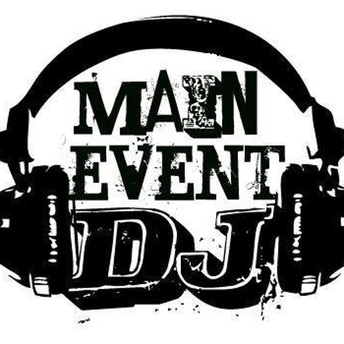 01 DJ HOLLYWOOD REGGAE#1 MIXS