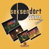 Seksendort - Söyle (Remix) www.mp3-dunyasi.net