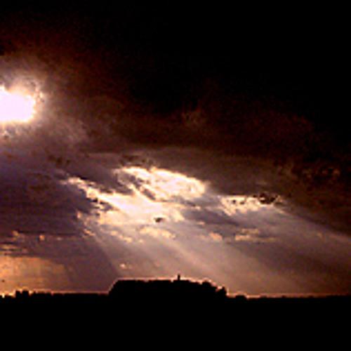 Buzz - Drop the storm