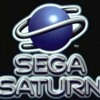Sega Saturn Boot Sound