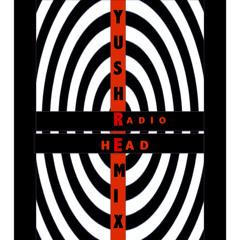Bloom-Radiohead (Yush Remix)