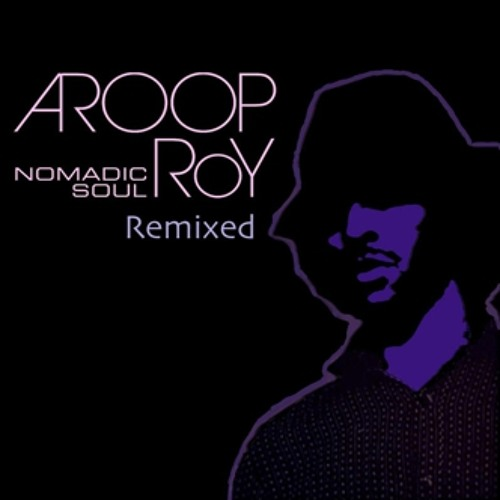 Aroop Roy  Stand Up featuring Replife (sauce81 Remix)
