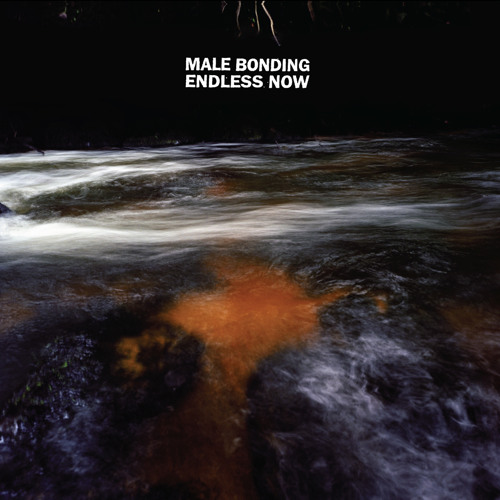 Male Bonding - Tame The Sun