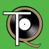 TariQ DeeJay Vs. C+C Music Factory & Lookback - Everybody Suonasse (TariQ DJ CUT Bootleg Remix)