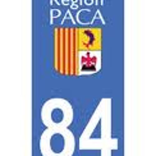 84 team