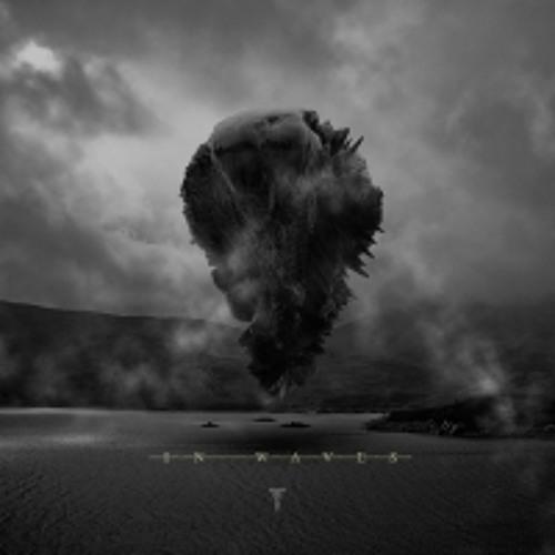 In Waves (Trivium cover)