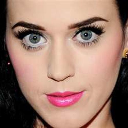 """Katy Perry- """"Last Friday Night"""""""