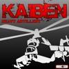 Kaiben - Heavy artillery (Clip)