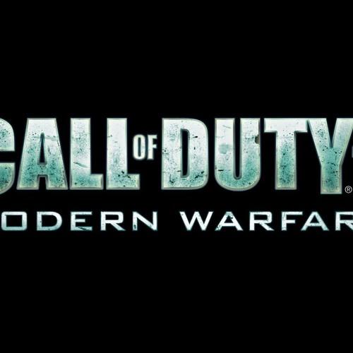 Call of Duty Rap