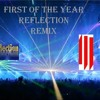 Skrillex (Reflection remix)