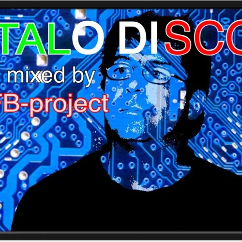ItaloDisco by FB-project