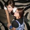 Saska & Marija - Budi decko moj!