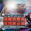 Lecrae - Jesus Muzik (Karac's Dubstep Remix) - feat. Trip Lee