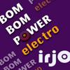 Bom Bom Power Electro