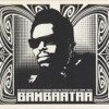 19 Afrika Bambaata & Soulsonic Force - Who Do You Think Your Funkin` With ?