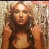 Britney's Lucky