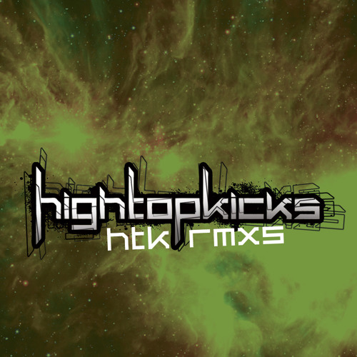 Awolnation - Sail (High Top Kicks Remix) ++free download++