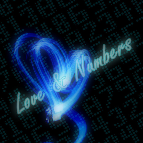 Love & Numbers (Dub Version)