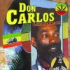 Don Carlos - Rain all Night