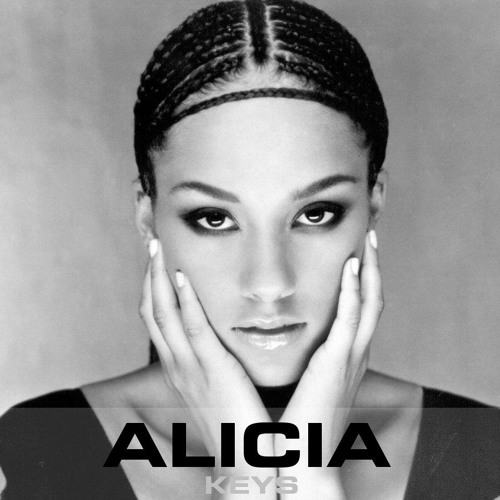 Alicia Keys - Fallin' (sageone remix)